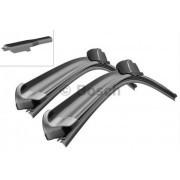 Sada stěračů Bosch Aerotwin A100S 700+650mm