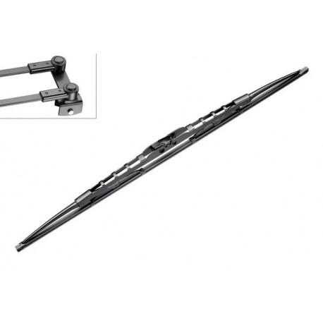 Stěrač BOSCH TWIN N 3397018199 1000 mm