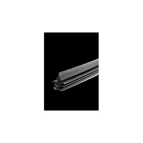 Gumičky do stěračů silikonové 2ks