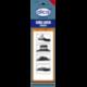 Adaptér PIN (SIDE LOCK) ke stěračům ALCA a HEYNER