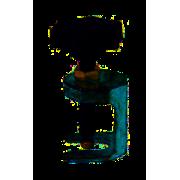 Stahovák stěračů YATO YT-0846