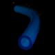 Hadička ostřikovače