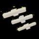 Spojka hadice - rovná