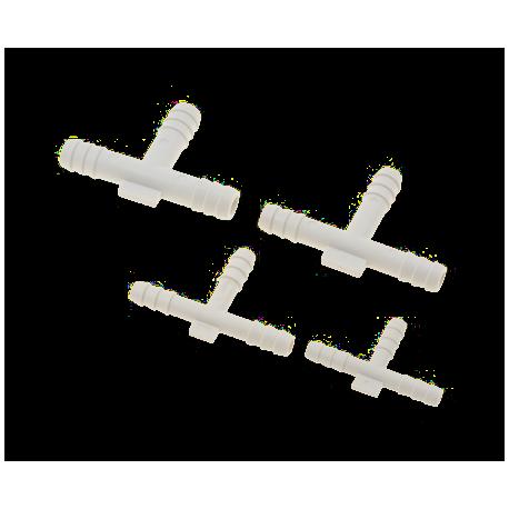 Rozdvojka (rozbočka) hadice